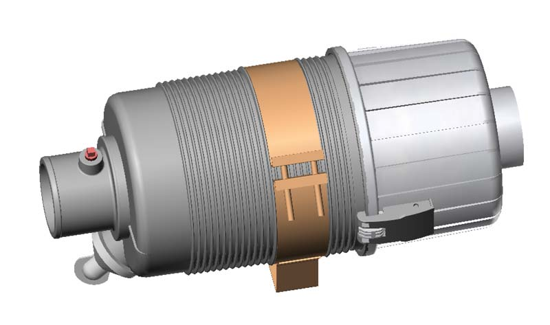 3 inch inline product photo.