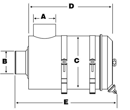 EN Model Diagram.