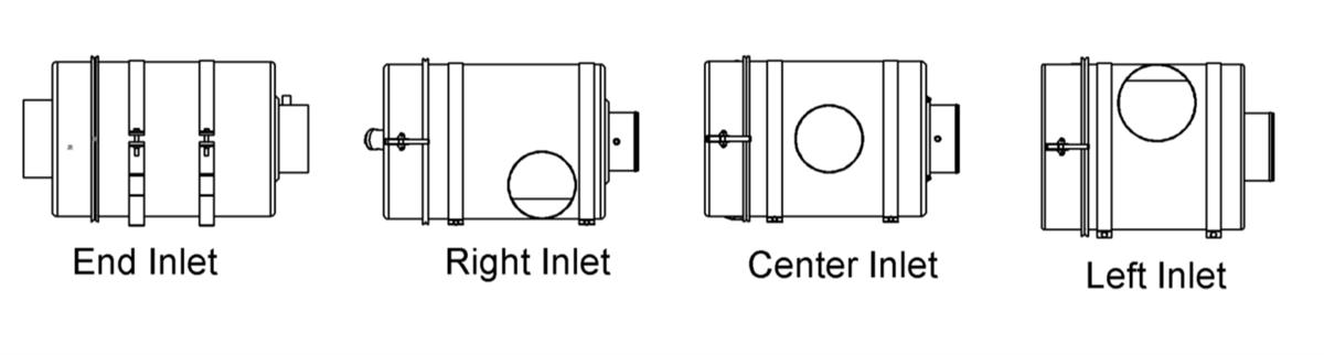 ME Inlets Diagram.